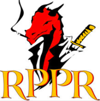 RPPR - RPG Casts | RPG Podcasts | Tabletop RPG Podcasts