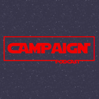 Campaign Podcast - RPG Casts | RPG Podcasts | Tabletop RPG Podcasts
