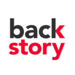 Backstory - RPG Casts | RPG Podcasts | Tabletop RPG Podcasts