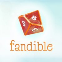 Fandible - RPG Casts | RPG Podcasts | Tabletop RPG Podcasts