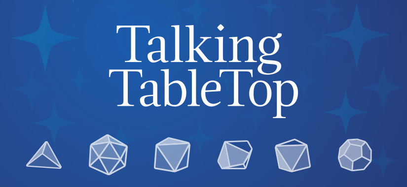 talking_tabletop_post-header