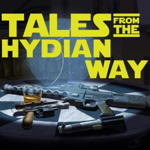 HydianWay_Fill-1024x1024