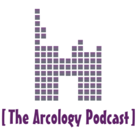 The Arcology Podcast - RPG Casts | RPG Podcasts | Tabletop RPG Podcasts
