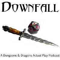 downfall-small