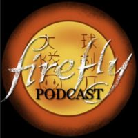 Firefly Podcast - RPG Casts | RPG Podcasts | Tabletop RPG Podcasts
