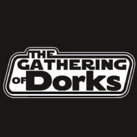 The Gathering of Dorks - RPG Casts | RPG Podcasts | Tabletop RPG Podcasts