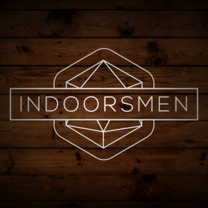 Indoorsman - RPG Casts   RPG Podcasts   Tabletop RPG Podcasts