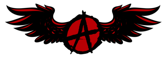 Neo-Anarchist - RPG Casts | RPG Podcasts | Tabletop RPG Podcasts