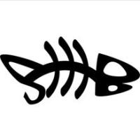 Shark Bone - RPG Casts | RPG Podcasts | Tabletop RPG Podcasts