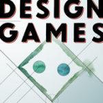 Design Games - RPG Casts | RPG Podcasts | Tabletop RPG Podcasts