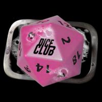 Dice Club - RPG Casts   RPG Podcasts   Tabletop RPG Podcasts