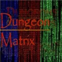 Dungeon Matrix - RPG Casts | RPG Podcasts | Tabletop RPG Podcasts