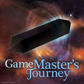 GameMaster's Journey - RPG Casts | RPG Podcasts | Tabletop RPG Podcasts