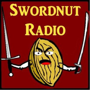 Swordnut Radio - RPG Casts | RPG Podcasts | Tabletop RPG Podcasts
