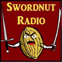 Swordnut Radio - RPG Casts | RPG Podcasts | Tabletop RPG Podcasts