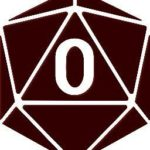 Zero D20 - RPG Casts | RPG Podcasts | Tabletop RPG Podcasts