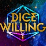 dicewilling