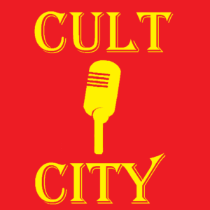 Cult City: Dump Stats - RPG Casts | RPG Podcasts | Tabletop RPG Podcasts