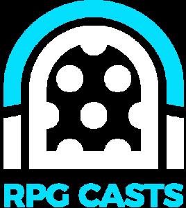 RPGC-Site-logo