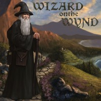 Wizards on the Wynd - RPG Casts | RPG Podcasts | Tabletop RPG Podcasts