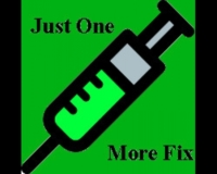 Just One More Fix - RPG Casts | RPG Podcasts | Tabletop RPG Podcasts