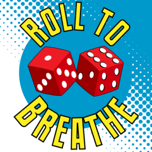 Roll to Breathe - RPG Casts | RPG Podcasts | Tabletop RPG Podcasts