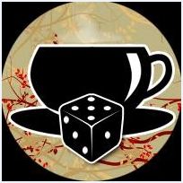The Cult of Tea and Dice - RPG Casts | RPG Podcasts | Tabletop RPG Podcasts