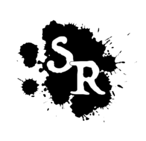Scribblers' Rest - RPG Casts | RPG Podcasts | Tabletop RPG Podcasts