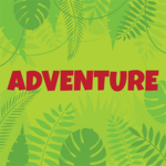 Adventure - RPG Casts | RPG Podcasts | Tabletop RPG Podcasts