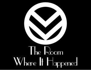 The Room Where It Happened - RPG Casts   RPG Podcasts   Tabletop RPG Podcasts