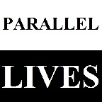 Parallel Lives - RPG Casts | RPG Podcasts | Tabletop RPG Podcasts