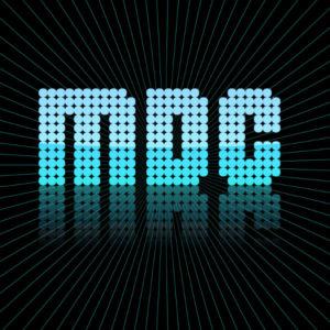 MegaDumbCast - RPG Casts   RPG Podcasts   Tabletop RPG Podcasts