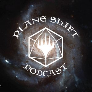 Plane Shift - RPG Casts | RPG Podcasts | Tabletop RPG Podcasts